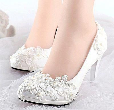Pin On Wedding Boots