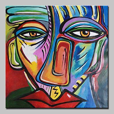 List of Pinterest dipinti astratti famosi pictures & Pinterest ...