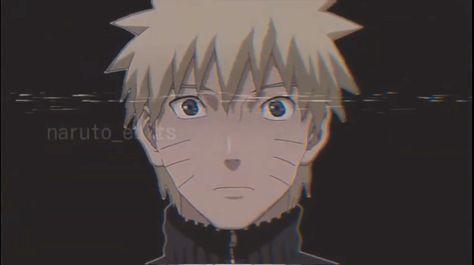 Naruto edit sad spoiler alert