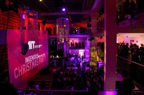 """Eurovision Song Contest 2015 bekommt eine weitere öffentliche Location - """"Euro Fan Cafe""""  - vom 17. - 24. Mai in EMS Lounge in Dietrichgasse 25, 1030 Wien!"""