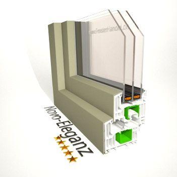 Ral Farbe Olivgrau Ral 7002 Fur Fenster Aluminiumhausturen