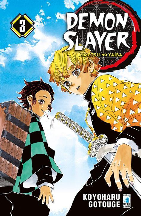 TBD Chapter Omake - Demon Slayer: Kimetsu no Yaiba - Mangareader Manga Art, Anime Manga, Anime Art, Alex Ross, Wall Prints, Poster Prints, Graphic Posters, Taisho Era, Avengers