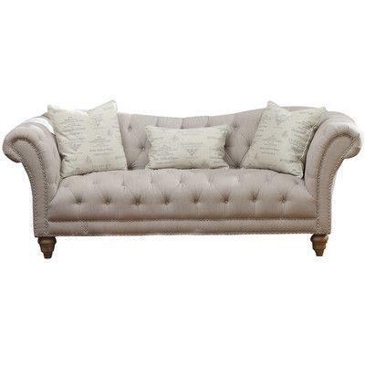 4 Creative And Inexpensive Ideas Upholstery Leather Cushions Upholstery Design Sofas Velvet Upholstery Bedrooms Emerald Home Furnishings Tufted Sofa Furniture