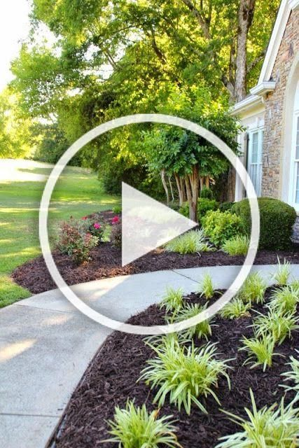 A Blog About Home And Garden Design Including French Country Design Garden Design Garden Decor Garden Paths