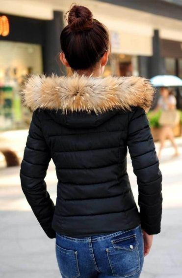 Manteau hiver femme oakley