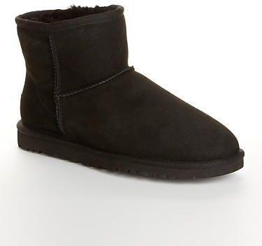 UGG Australia Classic Mini Boots | Boots, Uggs, Bearpaw boots
