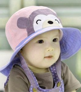 Cute Whatsapp Dp Profile Images Pics Baby Girl Hats Cute Baby Photos Baby Images