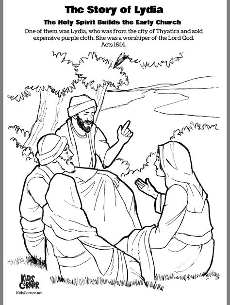 Pin By Kathryn Adikes On Vbs In 2020 Sunday School Coloring