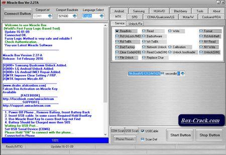 Sm N9208dx Firmware Download