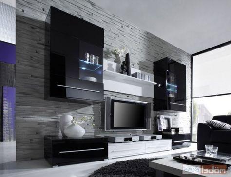 moderne wohnzimmer accessoires wohnzimmer modern grau wohnzimmer - wohnzimmer braun grau