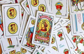 Tarot Gratis Tirada De Cartas Consulta De Tarot Tirada De Cartas Gratis Tarot Gratis Juegos De Baraja