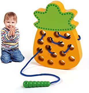 Die Ideale Spielzeug Geschenkidee Fur Zweijahrige Kleinkinder Und Kinder Fur 2 Jahrige Jungs Jungen In 2020 Montessori Spielzeug Kinder Spielzeug Spielzeug