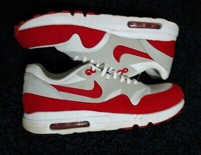 Nike Nike Air Max 90 Men's Nike Air Max Athletic Shoes eBay
