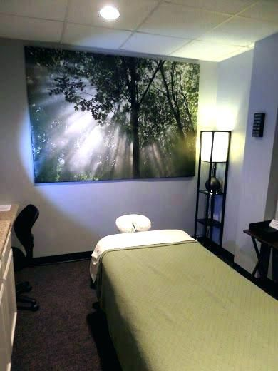 Image Result For Medical Spa Design Ideas Massage Room Decor Spa Room Decor Massage Room