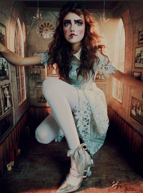 Celine | Germanys next topmodel, Next topmodel, Topmodel