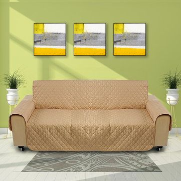 Good Product For Home Pet Sofa