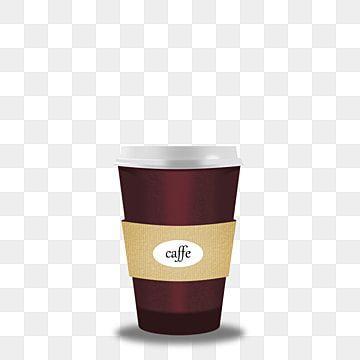 فناجين قهوة مجانية لسحب الصورة اكواب ورقية قدح المتاح الكؤوس Png صورة للتحميل مجانا Free Coffee Coffee Cups Mugs