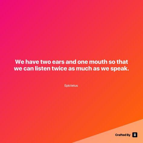 Top quotes by Epictetus-https://s-media-cache-ak0.pinimg.com/474x/f2/3b/6e/f23b6eca1286e6f2bfdf02e8d0f08a29.jpg