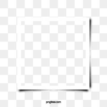 White Square Frame Border Border Clipart Frame Frame Picture Png Transparent Clipart Image And Psd File For Free Download White Square Frame Frame Border Design Painted Picture Frames