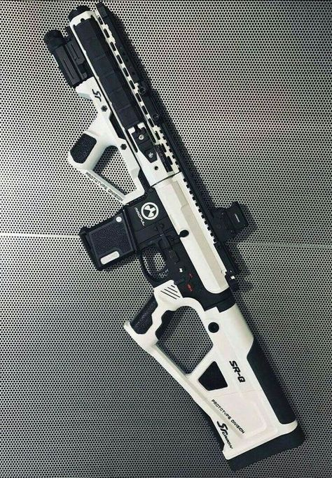 #wattpad #random This is the book of my OCs for fandom or general and their bios. DISCLAIMER!!!!!!!!!!!!!! I DO NOT OWN ANY SERIES THAT I BASED MY OCs ON!!!!!!!! Ninja Weapons, Sci Fi Weapons, Weapon Concept Art, Weapons Guns, Fantasy Weapons, Airsoft Guns, Guns And Ammo, Zombie Apocalypse Weapons, Armas Airsoft