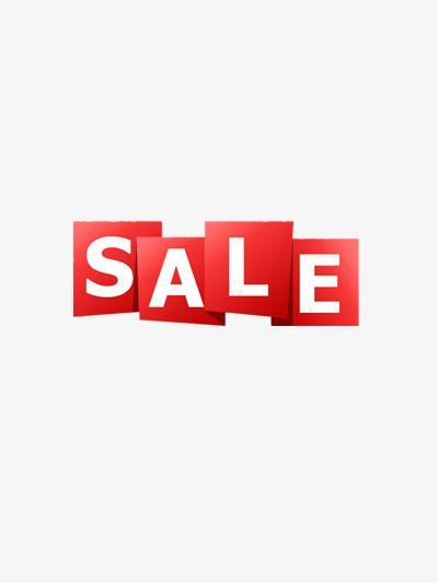 Sale Tags Offer Vector Special Discount Promotion Illustration Design Big Sticker Clearance Tag Super Labe Sale Banner Discount Design Poster Background Design