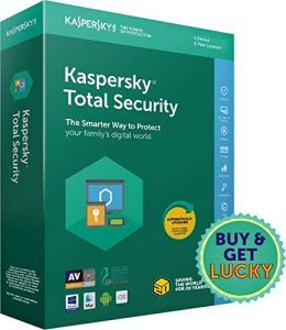 f23e25bab87d965d5e8b925698cff59e - Does Kaspersky Total Security Have Vpn