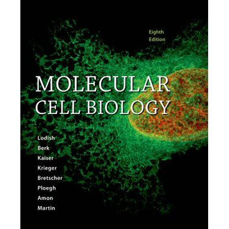 Pin By M Ali On Bilim Kitaplari Cell Biology Biology Biochemistry