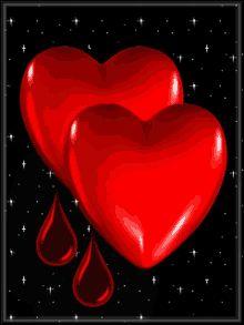 Nasserq Love GIF - Nasserq Love Kiss - Discover & Share GIFs