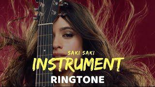 O Saki Saki Re Mp3 Ringtone Download Pagalworld Di 2020