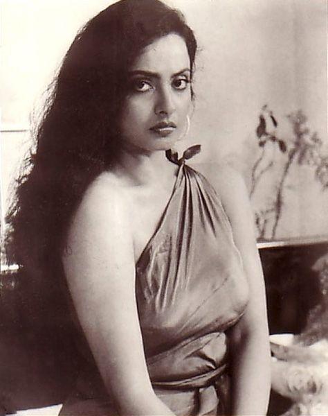 Indian punjabi full sexy