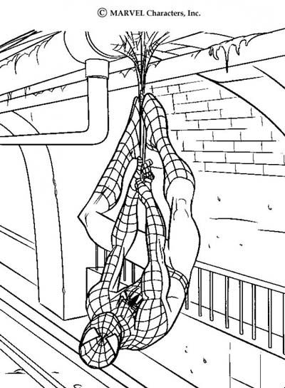Spider Man Homecoming Coloring Pages Spiderman Coloring Pages Only Coloring Pages Birijus Com Superhero Coloring Superhero Coloring Pages Spiderman Coloring