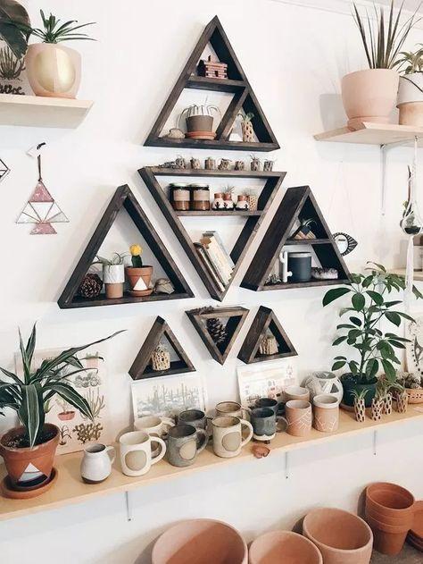 ✔36 Wonderful DIY Home Decor Ideas ~ irmaharrison.com