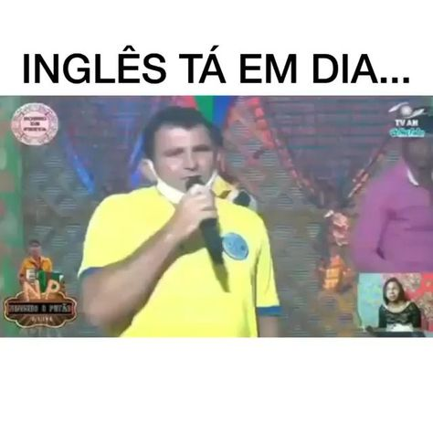 #musica #sentimento #zueira  #forro  #humor #zoeira #memesbr #gambiarra #nasa #solteira #dancinhas #amiga #encalhada #zoeira #amigas #bonito #lindo #funk #beleza #moda #modelo #musica #memerbr #memesbrasil #dancinhas #musicabrasileira #instrumentosmusicais
