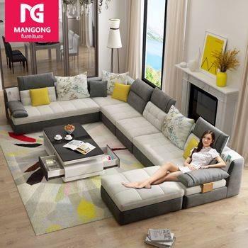Sofa Set Design Home Interior Design Ideas Corner Sofa Design Luxury Sofa Design Living Room Sofa Set