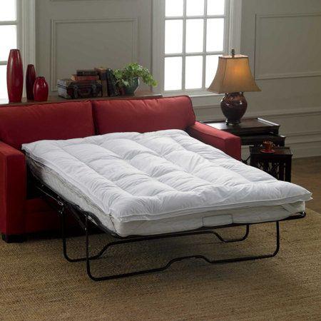What To Seek When Choosing A Sofa Bed Mattress Home Decorating Pinterest Mattresattress