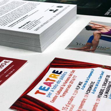 Pin De Imprenta Online Cevagraf En Invitaciones Tarjetas