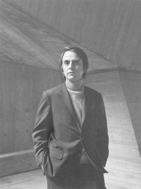 Top quotes by Carl Sagan-https://s-media-cache-ak0.pinimg.com/474x/f2/43/ad/f243ad8fb72744f794b336796bde5792.jpg