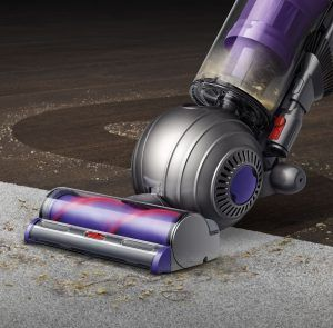 Dyson Black Friday Deals 2020 Offers On Vacuum Cleaner Hair Products Dyson Dyson Black Friday Vacuum Cleaner