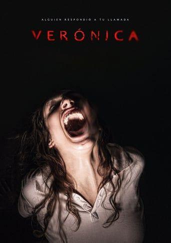 Verónica Pelicula Completa En Español Latino Verónica Completa Peliculacompleta Pelicula In 2020 Full Movies Veronica Full Movies Online