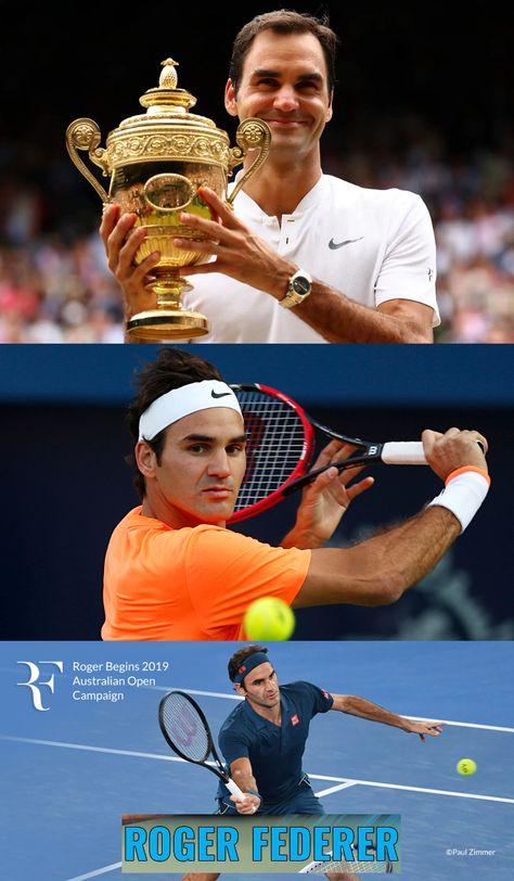 Roger Federer Sport Tennis Roger Federer Tennis Professional Professional Tennis Players