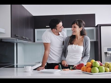 modular kitchen design services in delhi ncr is easily available rh pinterest ie