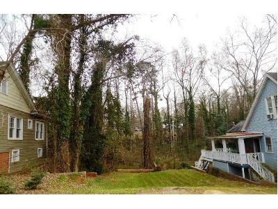 Cecil Ct Spartanburg South Carolina 29306 Foreclosure Com Spartanburg Cheap Property For Sale Home Buying