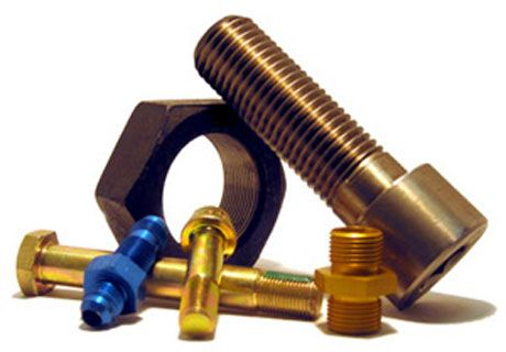Ahbm Building Materials Trading Llc Stocks A Large Number Of Various Clasp Items From The Leading Manufacturers Of Stainless Steel Bolts Fasteners Wood Screws