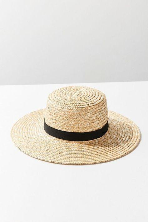 Natural Jaxon /& James Pebble Beach Gambler Hat