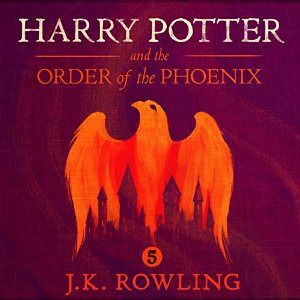 Pdf Download Online Harry Potter And The Order Of The Phoenix Harry Potter 5 Phoenix Harry Potter Harry Potter Books Harry Potter Order