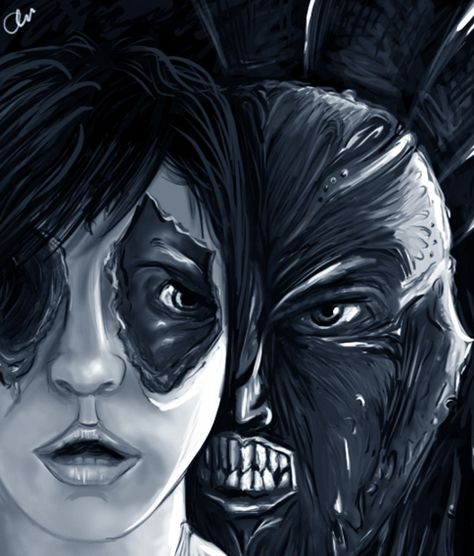 Jeepers Creepers Jeepers Creepers Horror Movie Art Creepers