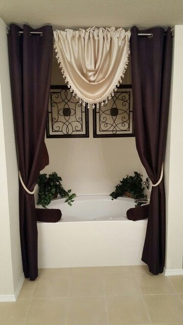 Jcpenney Elegant Shower Curtains Home Bathroom Towel Decor