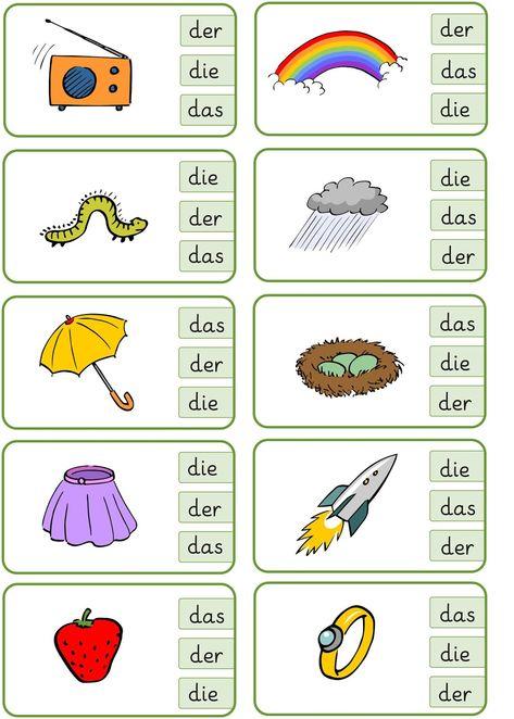 mathemalvorlagen der kindergartentätigkeit  alemão