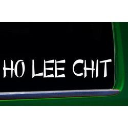 Best Decals Images On Pinterest Bumper Stickers For Cars - Vinyl decal car signs