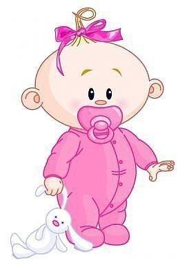 Pin De Arte Creativo En Bebes Imagenes Con Imagenes Dibujo